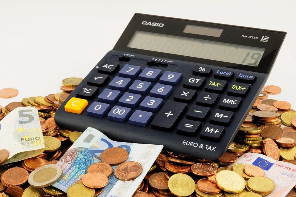 Budget 2018 de Virton : Quel est le projet de la majorité?